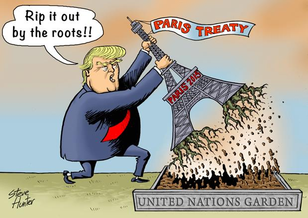 paris-treaty