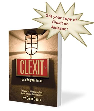 clexit-amazon
